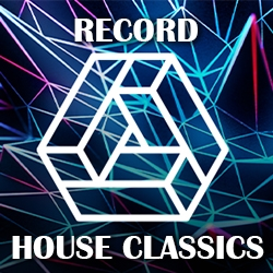 House Classics - Radio Record